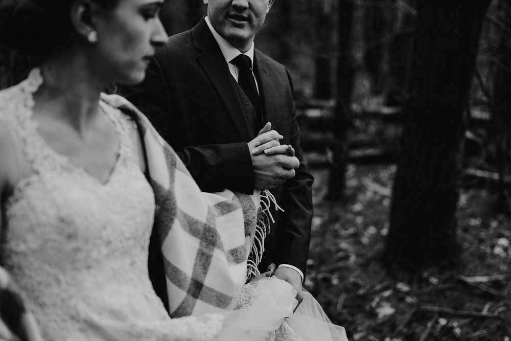 woodsey-elopement-_032