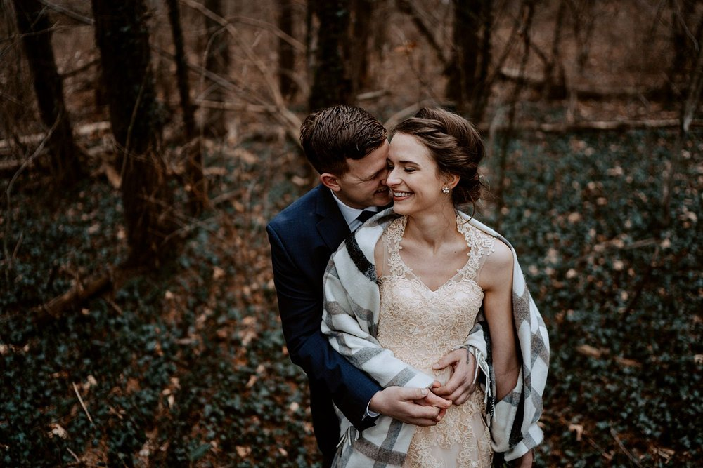 woodsey-elopement-_029