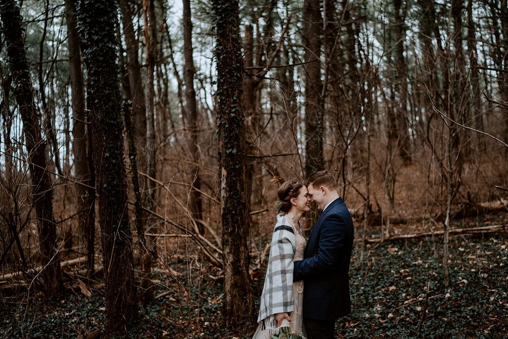 woodsey-elopement-_013