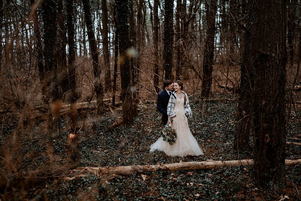 woodsey-elopement-_020