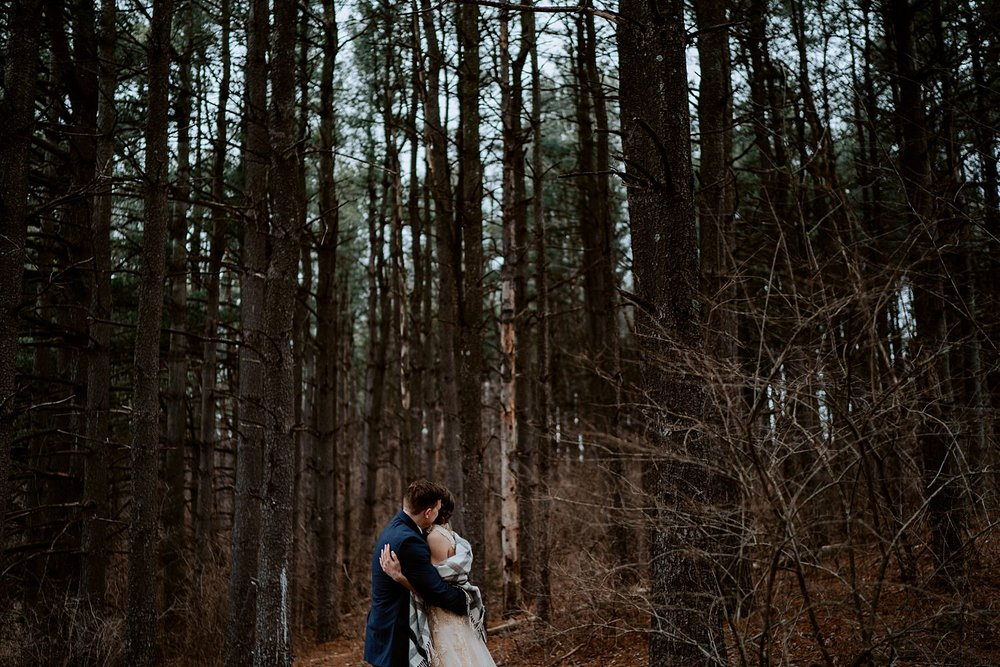 woodsey-elopement-_007