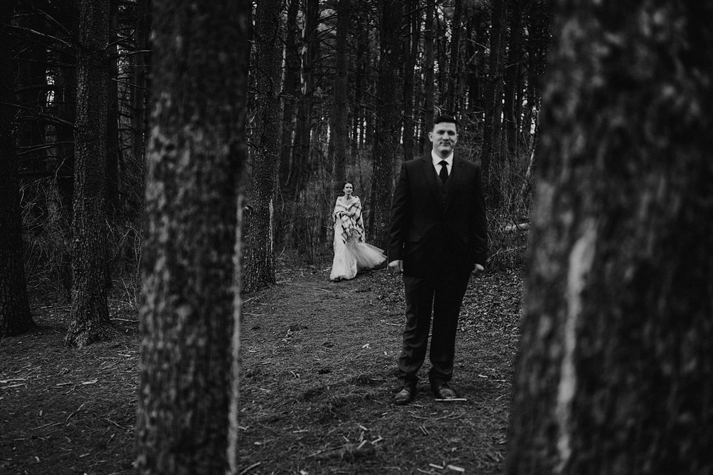woodsey-elopement-_001