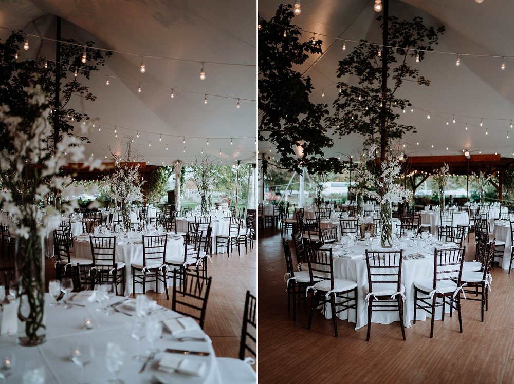 red-maple-vineyard-wedding-175