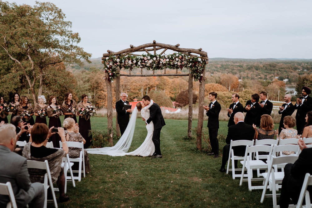 red-maple-vineyard-wedding-159