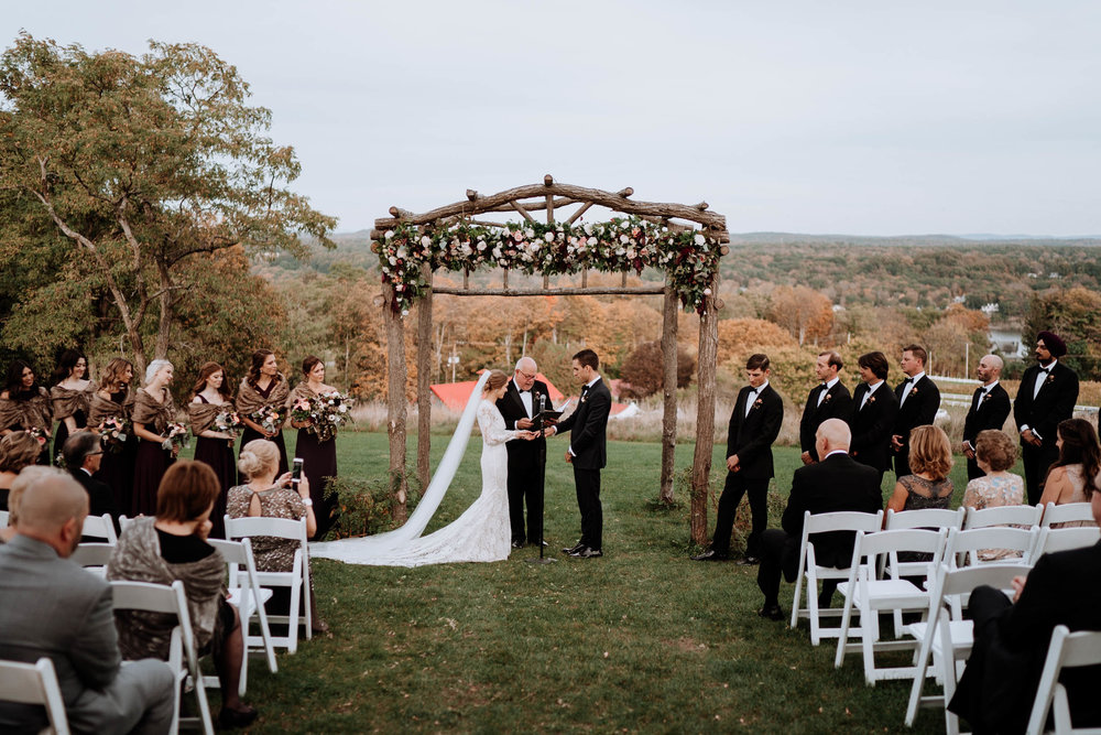red-maple-vineyard-wedding-154