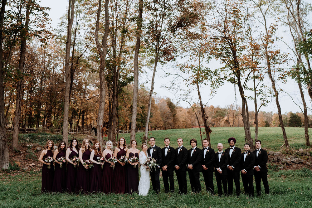 red-maple-vineyard-wedding-117