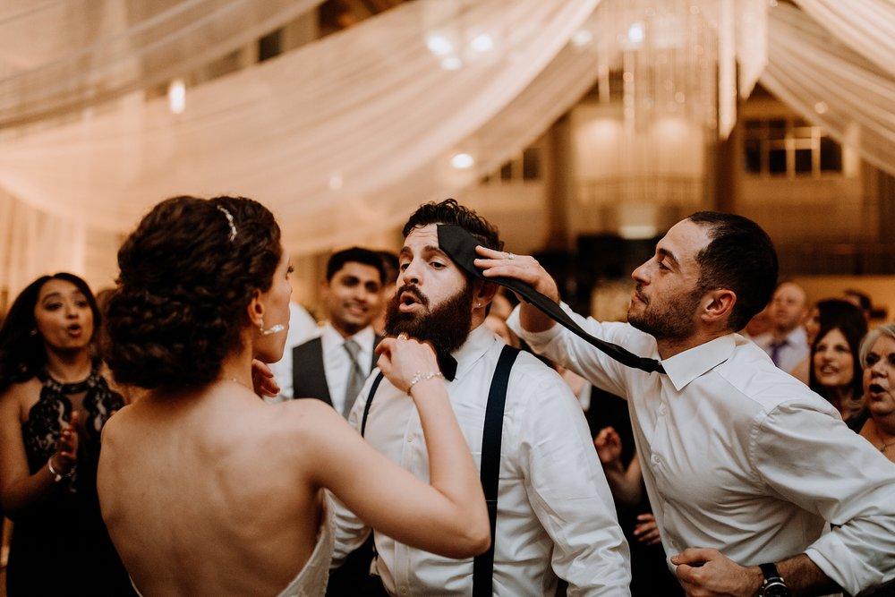 philadelphia-wedding-photographers-320