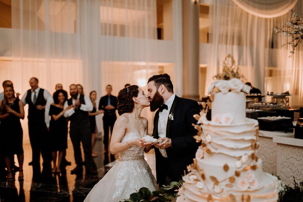 philadelphia-wedding-photographers-301