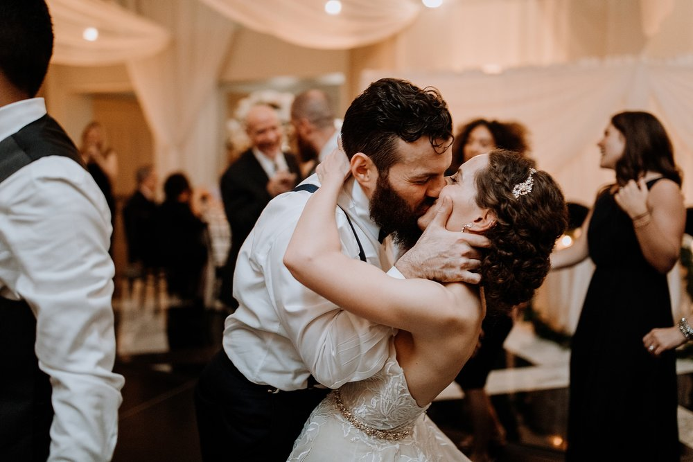 philadelphia-wedding-photographers-318