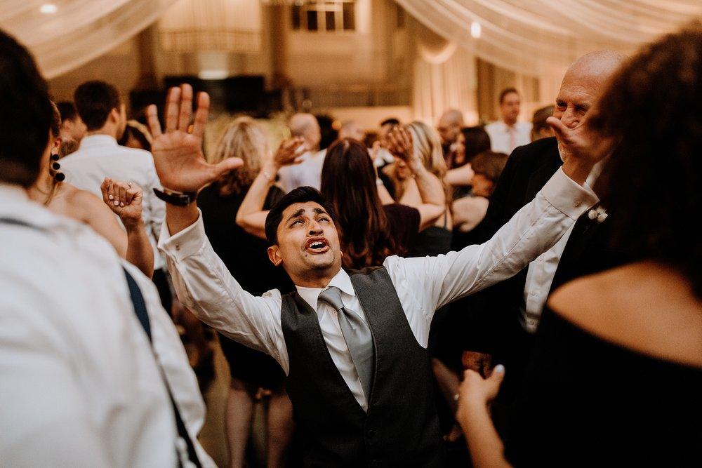 philadelphia-wedding-photographers-311