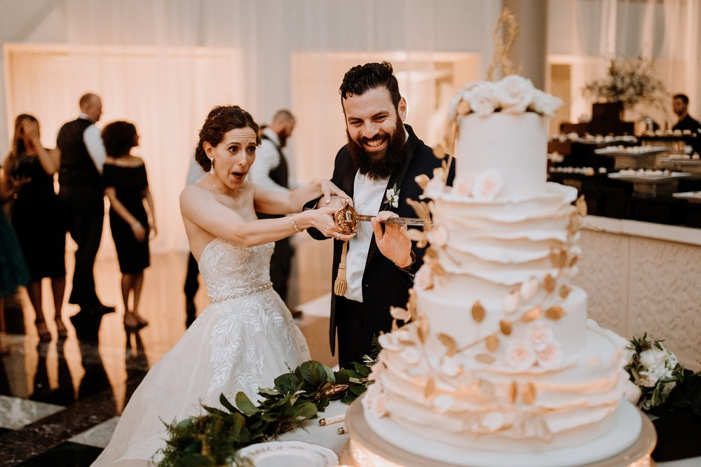 philadelphia-wedding-photographers-294