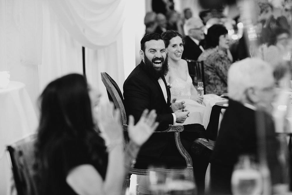 philadelphia-wedding-photographers-270