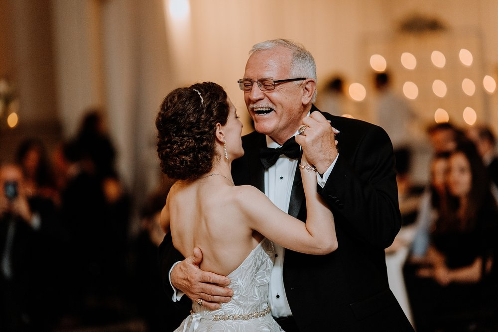 philadelphia-wedding-photographers-285