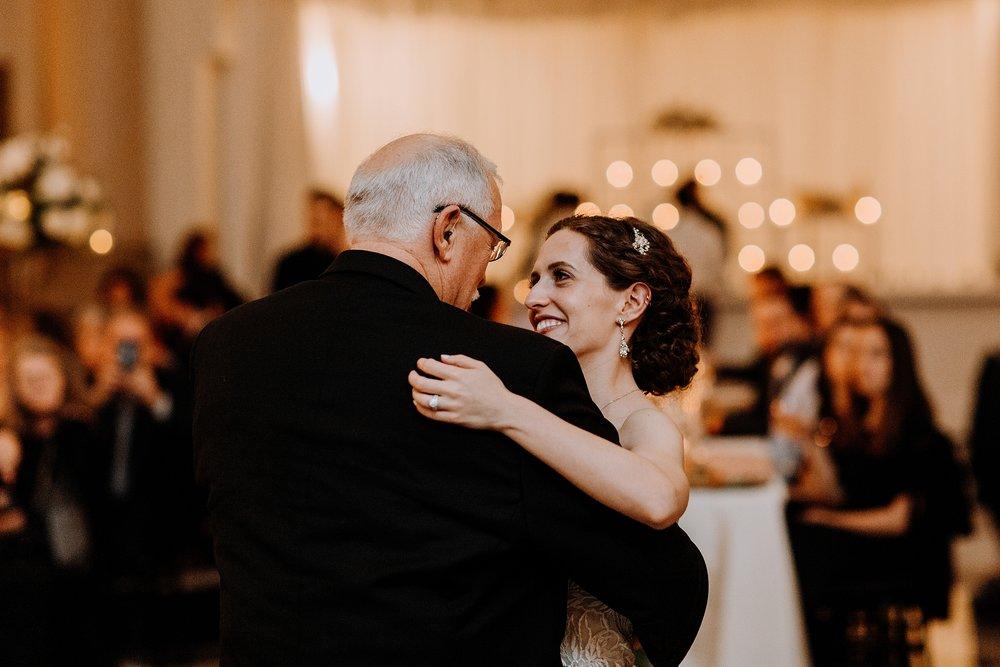 philadelphia-wedding-photographers-281