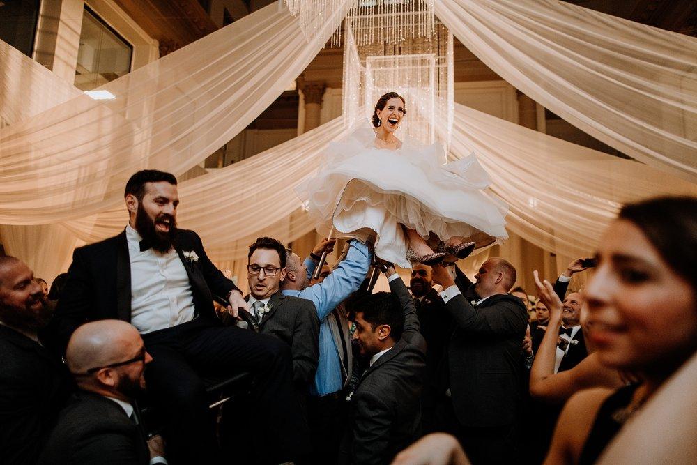 philadelphia-wedding-photographers-258
