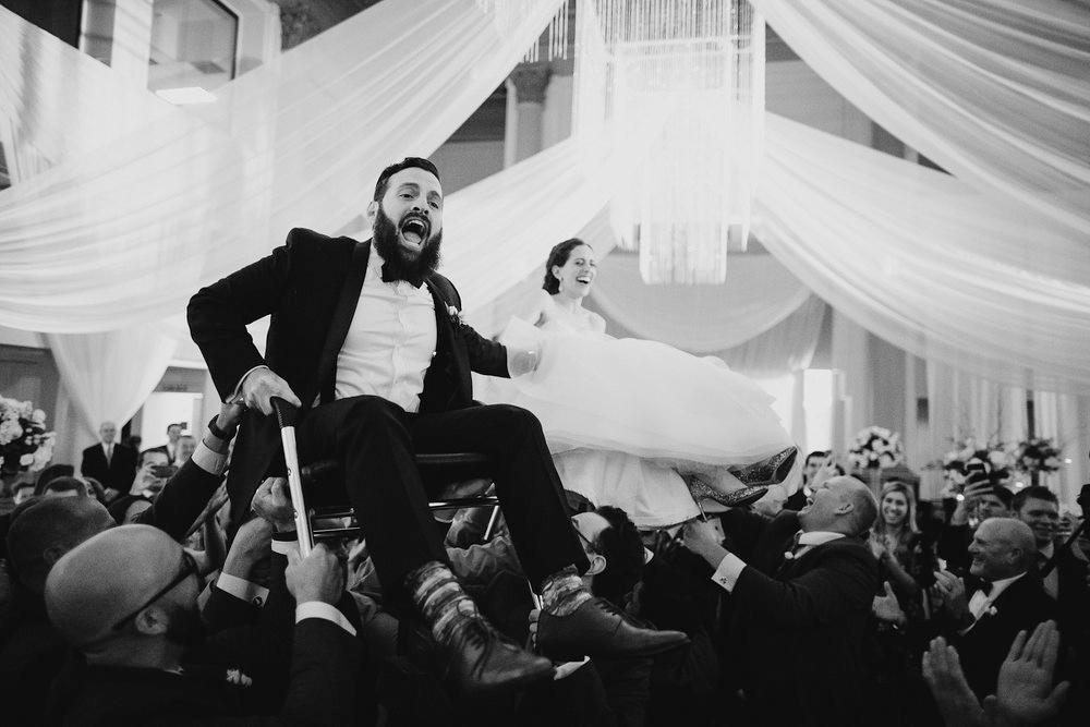 philadelphia-wedding-photographers-260