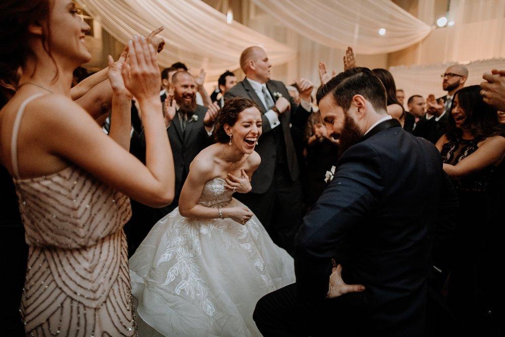 philadelphia-wedding-photographers-256