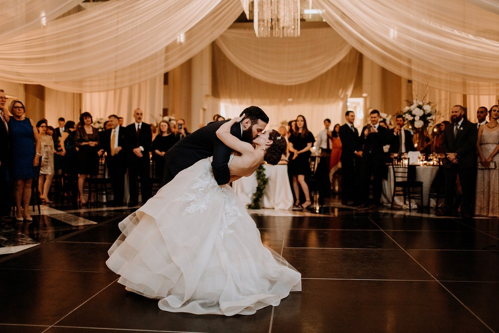 philadelphia-wedding-photographers-254