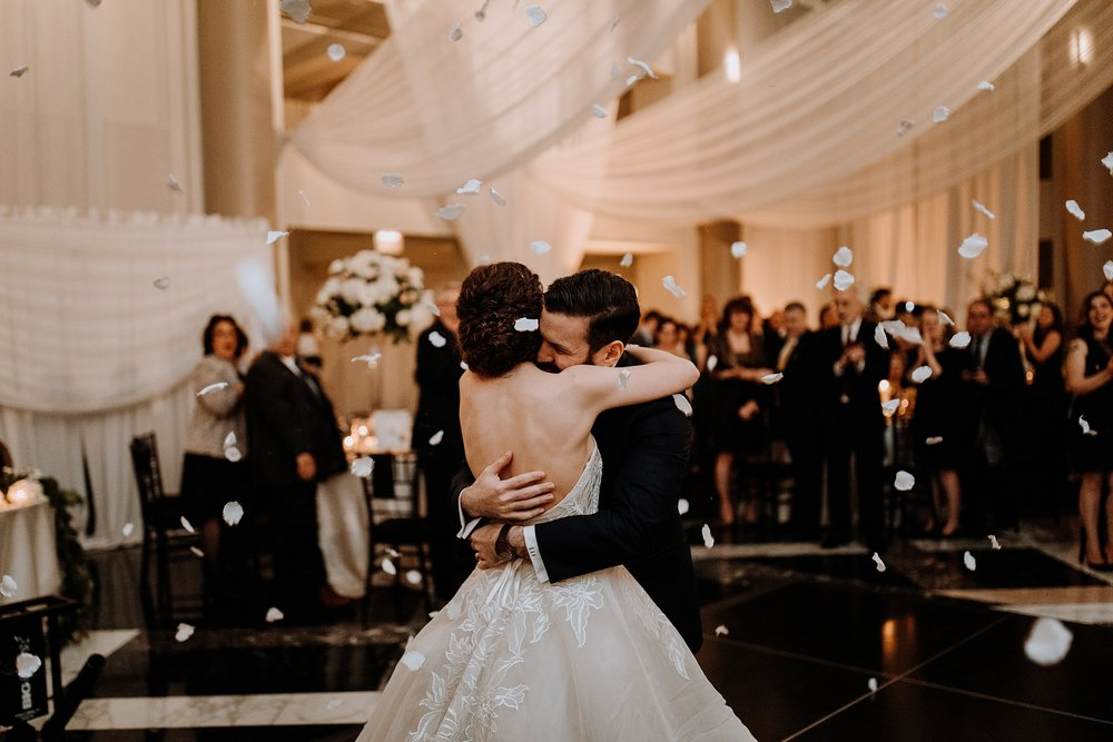 philadelphia-wedding-photographers-253