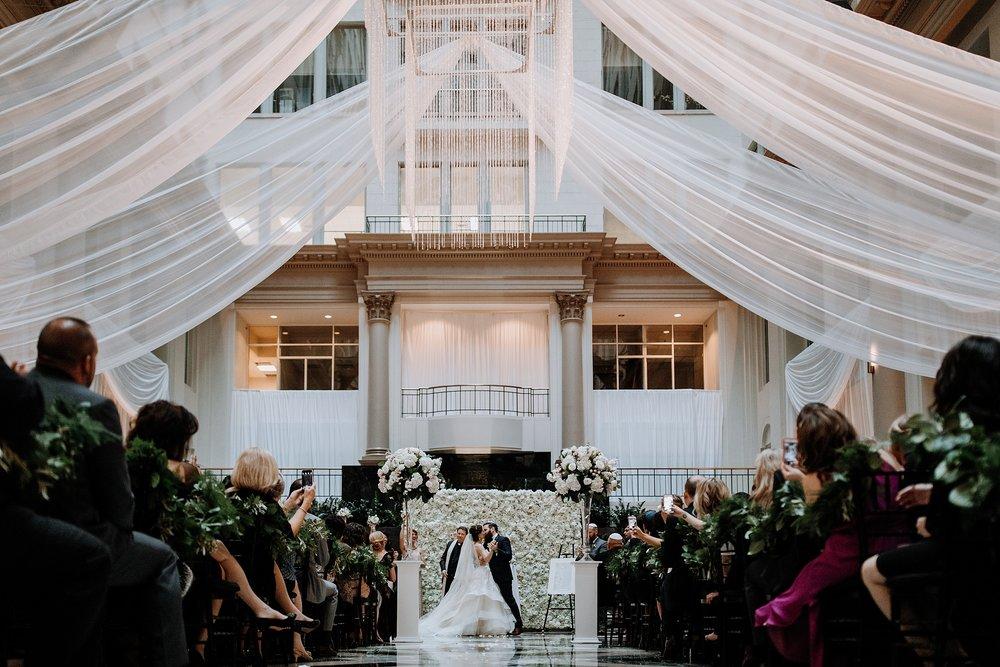 philadelphia-wedding-photographers-229