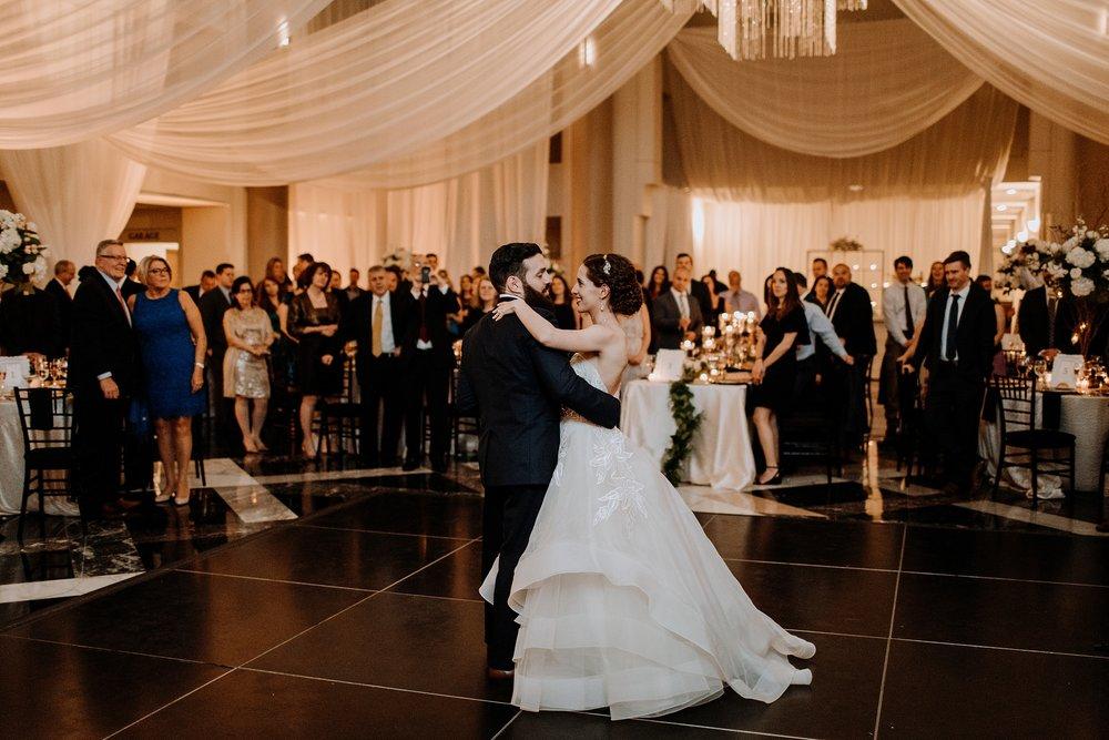 philadelphia-wedding-photographers-250
