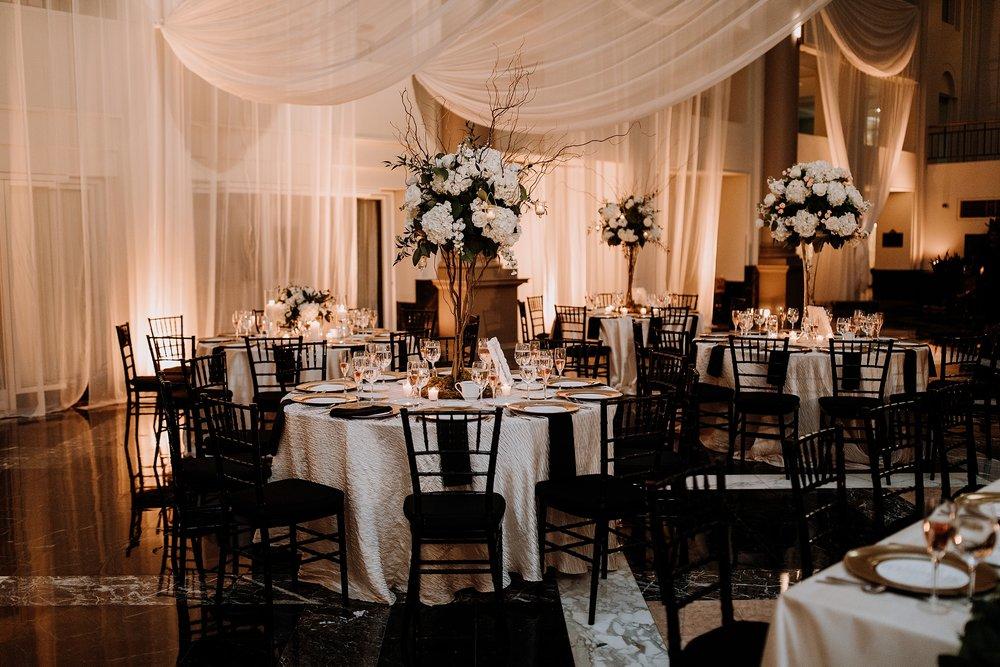 philadelphia-wedding-photographers-236