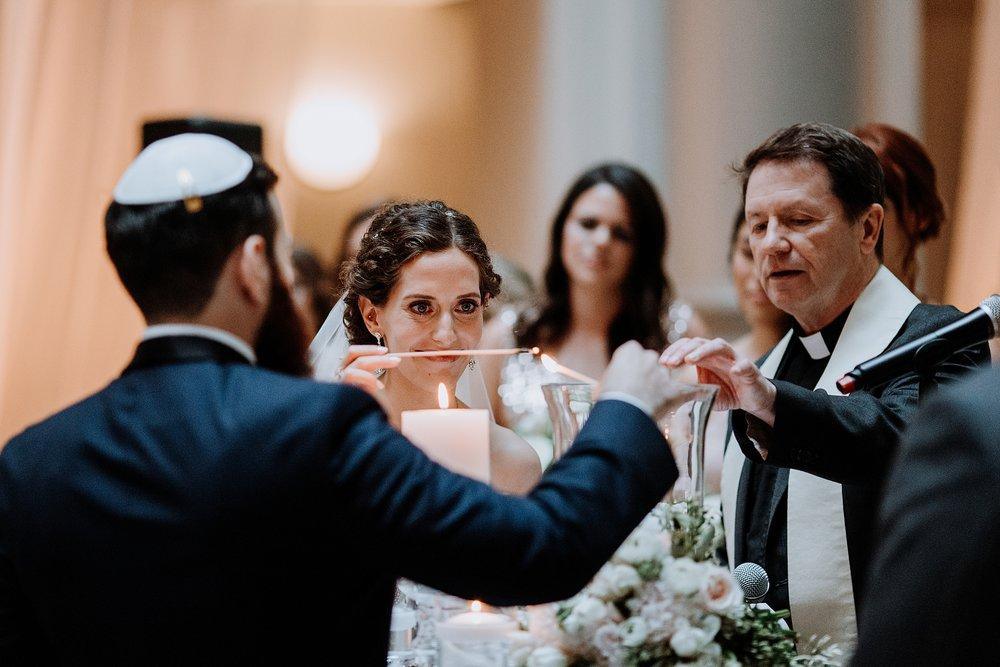 philadelphia-wedding-photographers-226