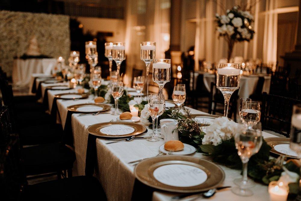 philadelphia-wedding-photographers-238
