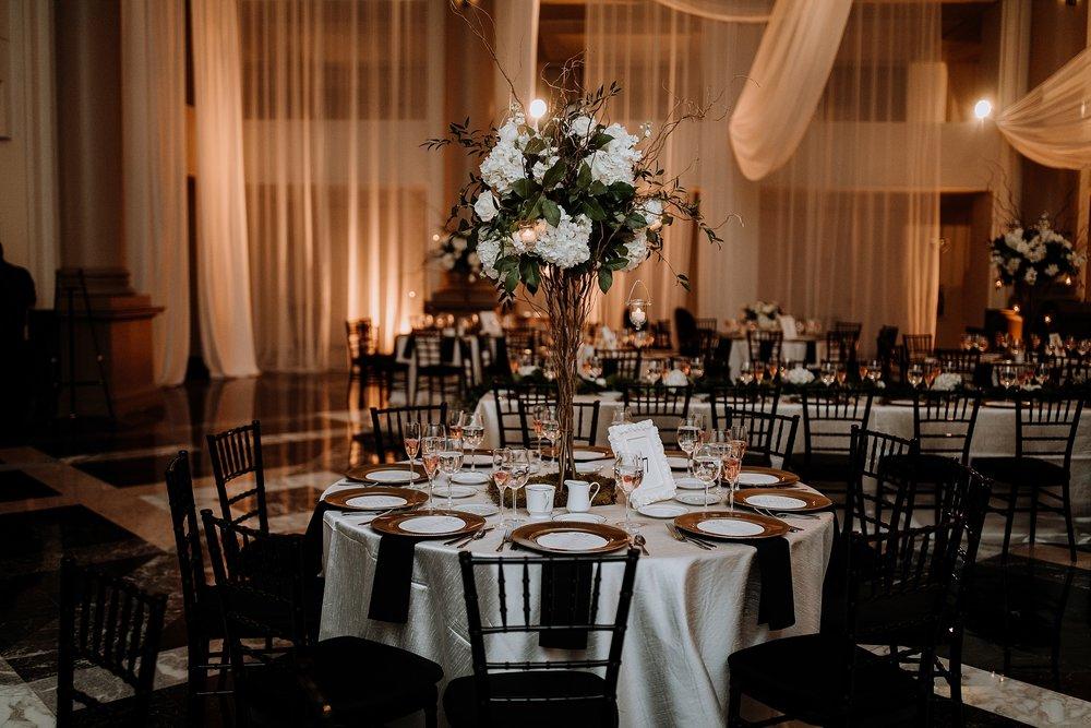 philadelphia-wedding-photographers-233