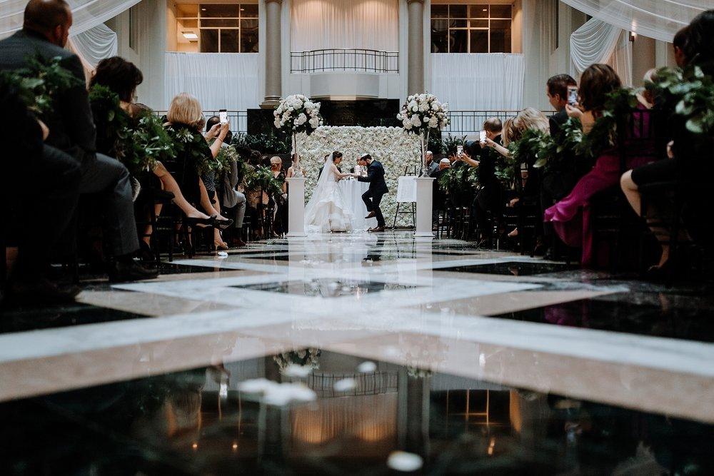 philadelphia-wedding-photographers-228