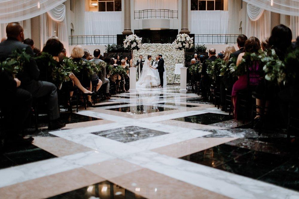 philadelphia-wedding-photographers-205