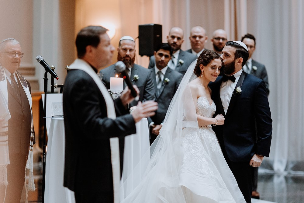 philadelphia-wedding-photographers-197