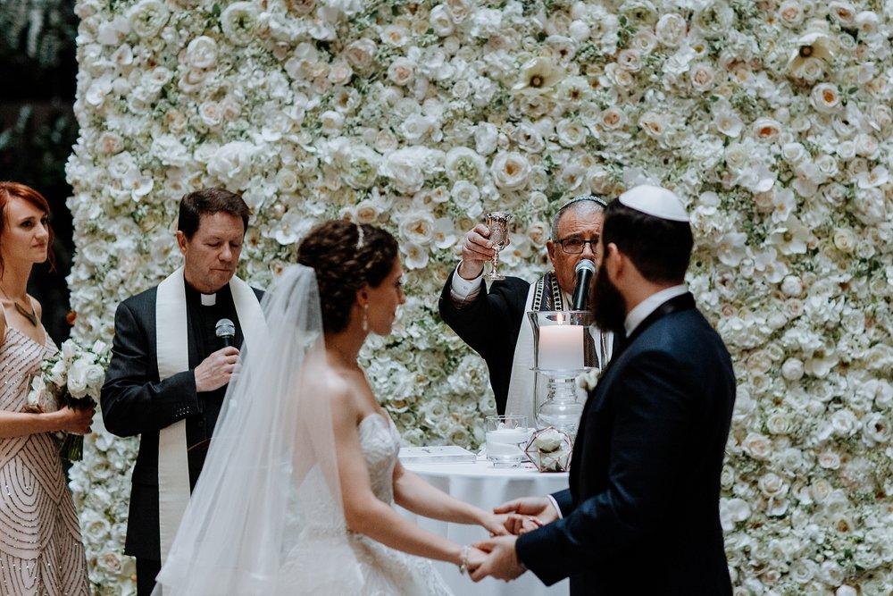 philadelphia-wedding-photographers-200