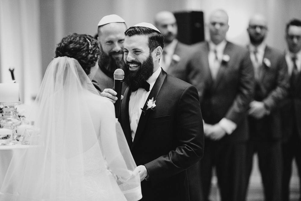 philadelphia-wedding-photographers-216