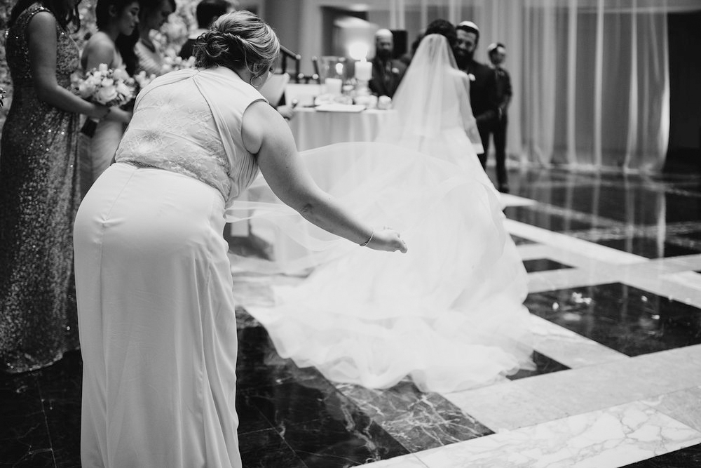 philadelphia-wedding-photographers-181
