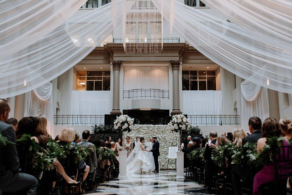 philadelphia-wedding-photographers-183