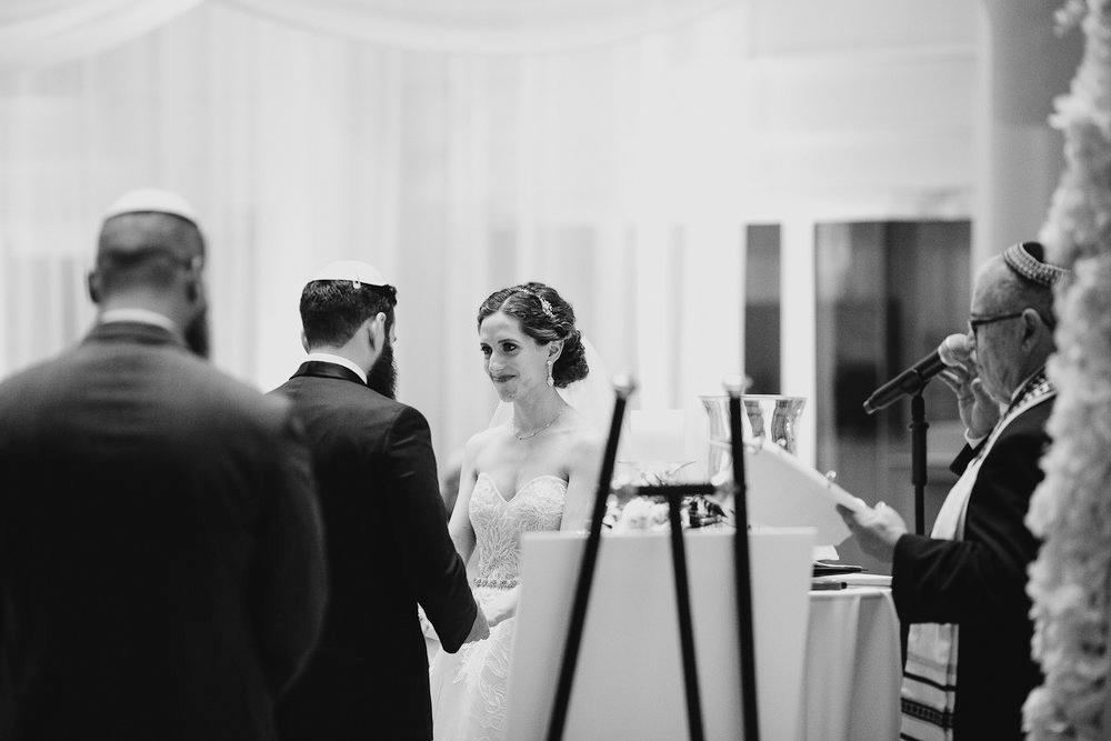 philadelphia-wedding-photographers-185