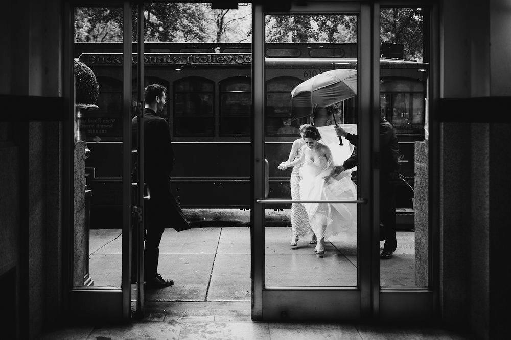 philadelphia-wedding-photographers-171