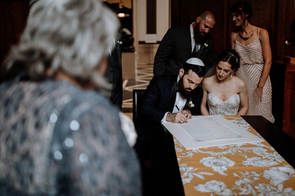 philadelphia-wedding-photographers-155