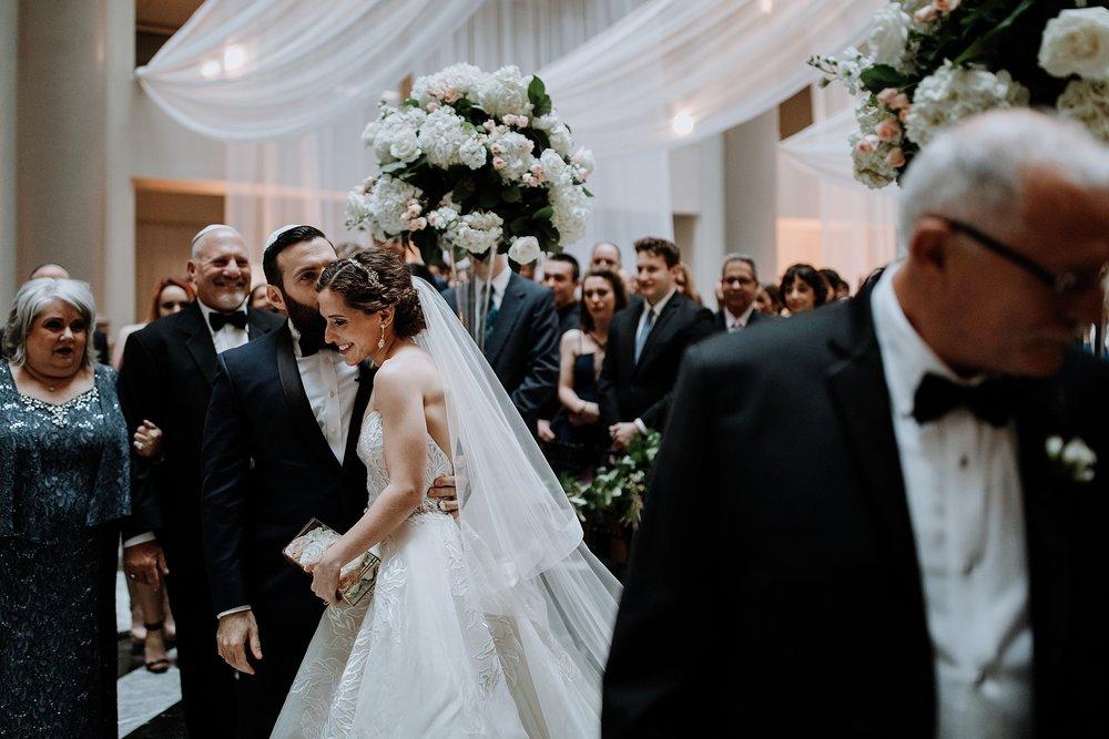 philadelphia-wedding-photographers-180