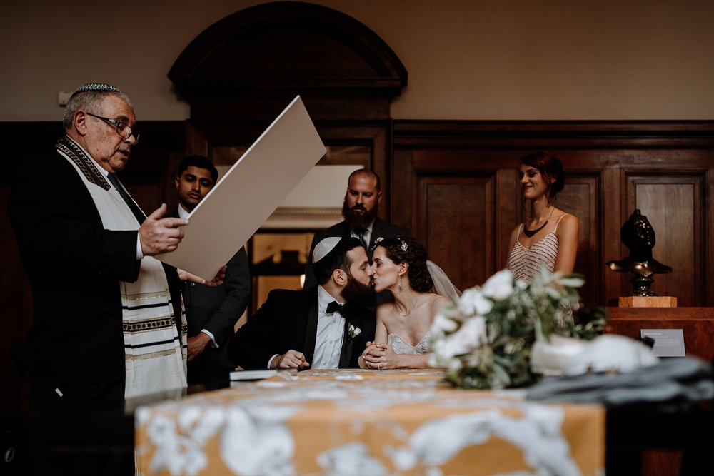 philadelphia-wedding-photographers-165