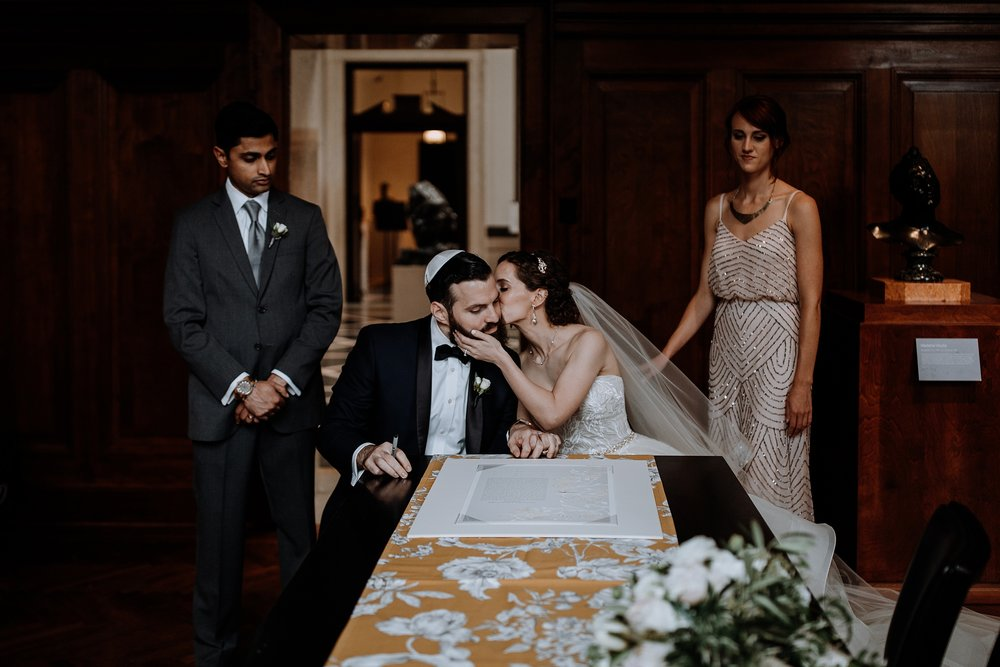 philadelphia-wedding-photographers-143