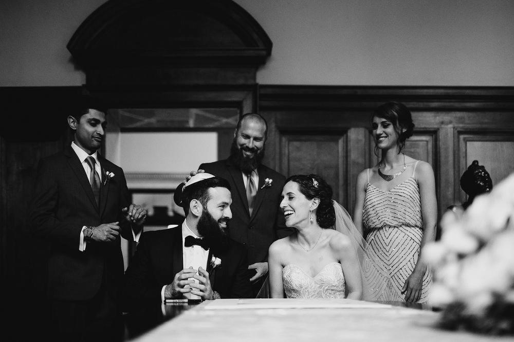 philadelphia-wedding-photographers-148