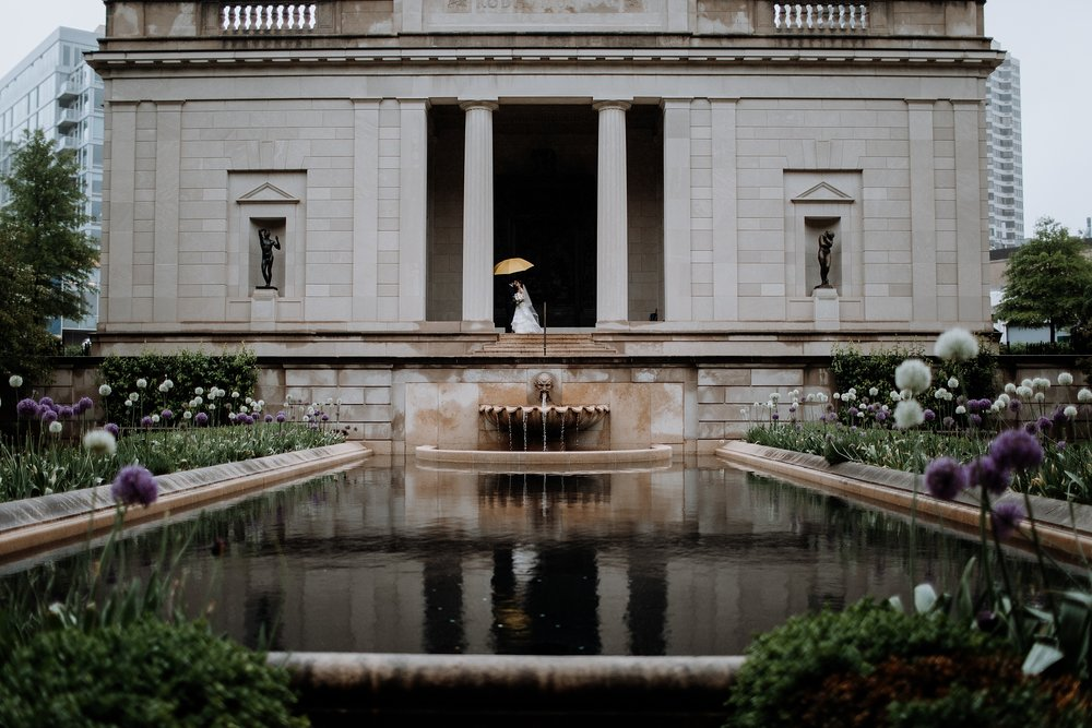philadelphia-wedding-photographers-142