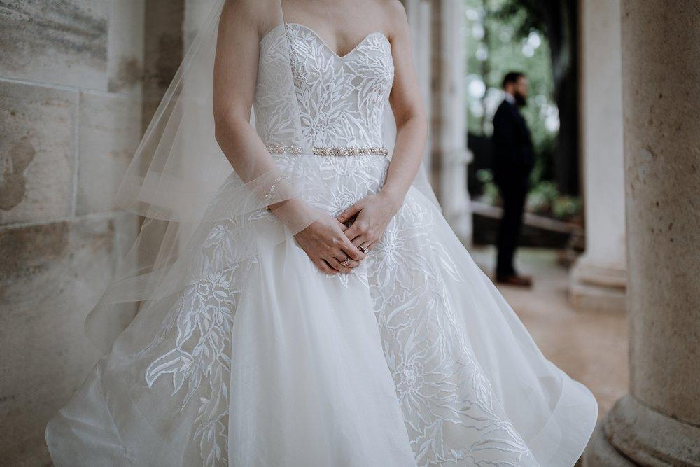 philadelphia-wedding-photographers-137