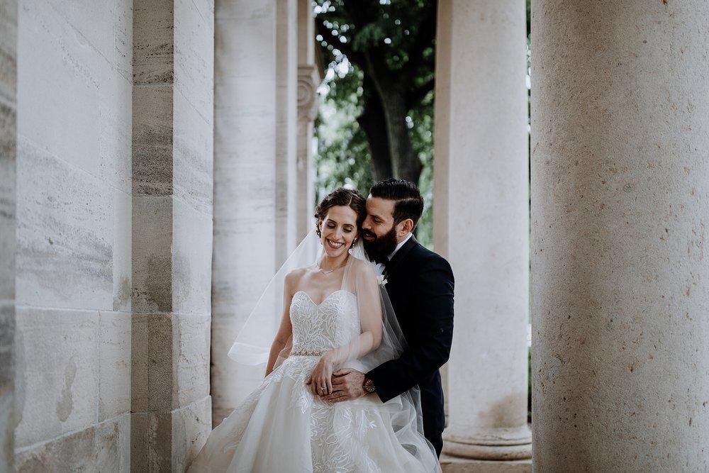 philadelphia-wedding-photographers-125