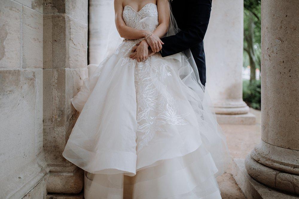 philadelphia-wedding-photographers-130