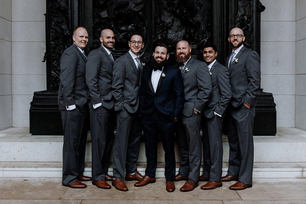 philadelphia-wedding-photographers-115