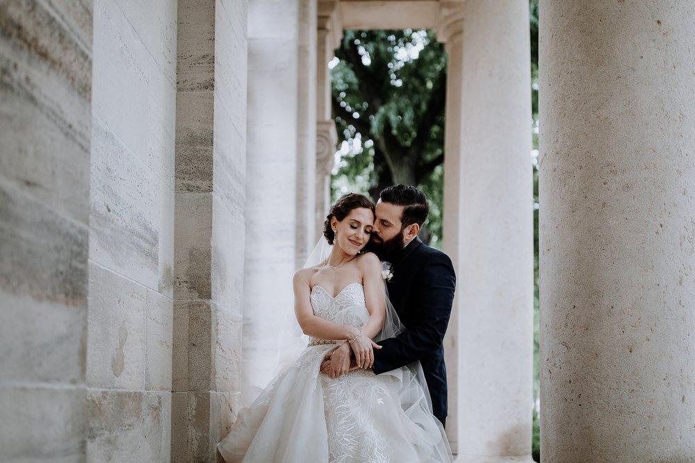 philadelphia-wedding-photographers-128