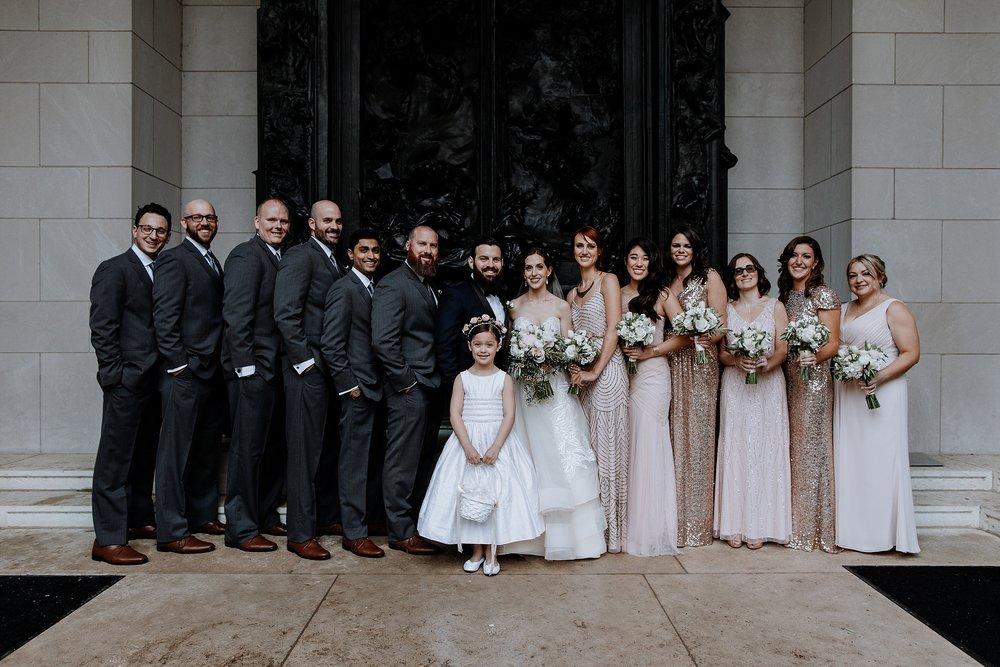 philadelphia-wedding-photographers-112
